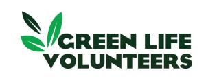 Green Life Volunteers affordable volunteering in Costa Rica