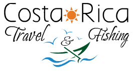 Contact us to start your vacation on the Osa Peninsula