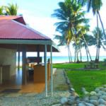 Amazing luxury properties in Cabo Matapalo Osa Peninsula Costa Rica